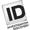 Investigation Discovery tv-guide