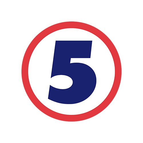 Kanal 5 Tv