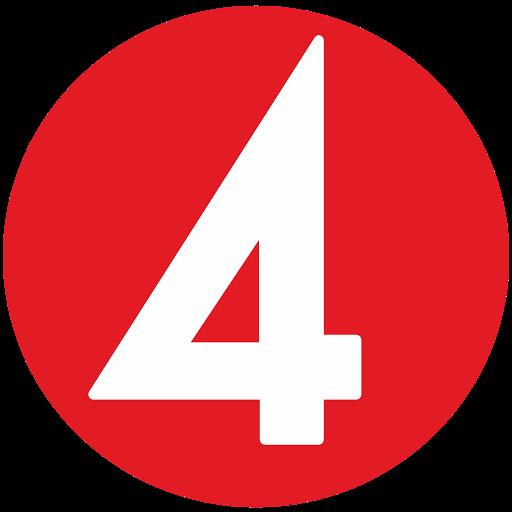 svt tablå tv4